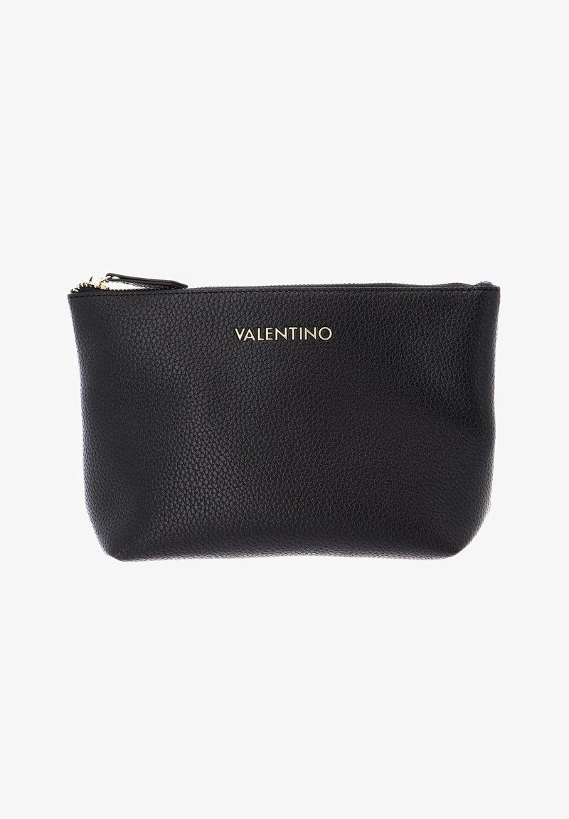 Valentino Bags - Toiletti-/meikkilaukku - nero