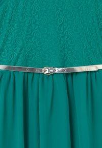 happy girls - Vestido de cóctel - turquoise - 3