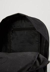 Ellesse - Tagesrucksack - black - 4