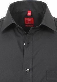 Redmond - REGULAR FIT - Formal shirt - anthrazit - 2