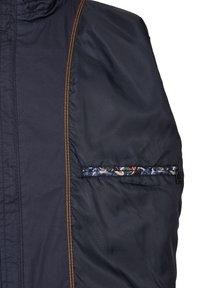 Calamar - Summer jacket - dunkelblau - 3