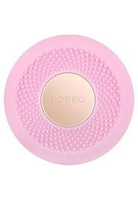 Foreo - UFO MINI 2 - Skincare tool - pearl pink - 0