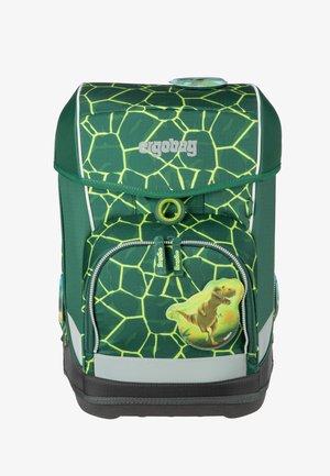 CUBO SET 3.0 - School bag - bärrex