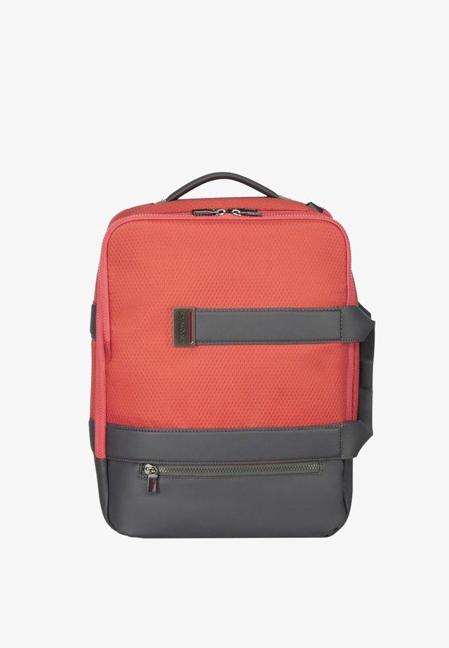 ZIGO  - Laptop bag - orange