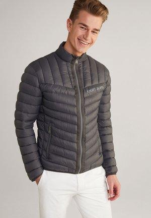 GIACCOMOS - Winter jacket - dunkelgrau