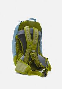 Deuter - AC LITE 21 - Backpack - dusk/moss - 1