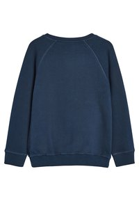 Next - Sweatshirt - blue