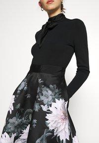 Ted Baker - JORDYNN - Day dress - black - 5