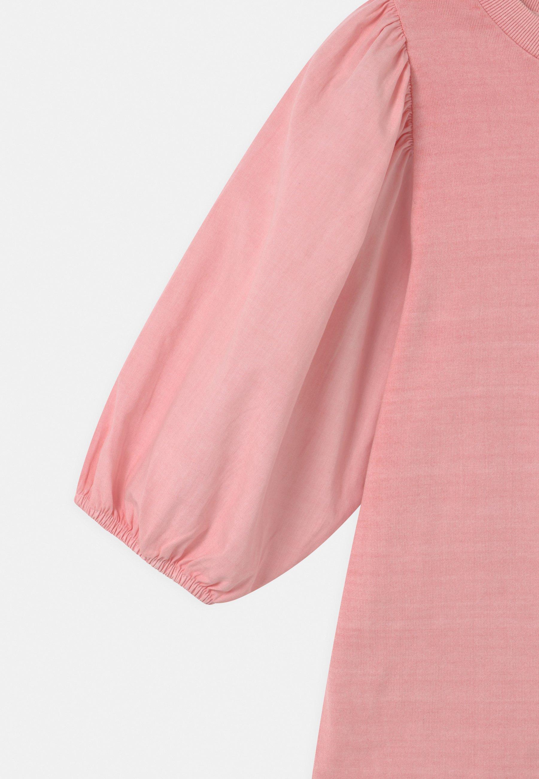Kids RICA - Long sleeved top
