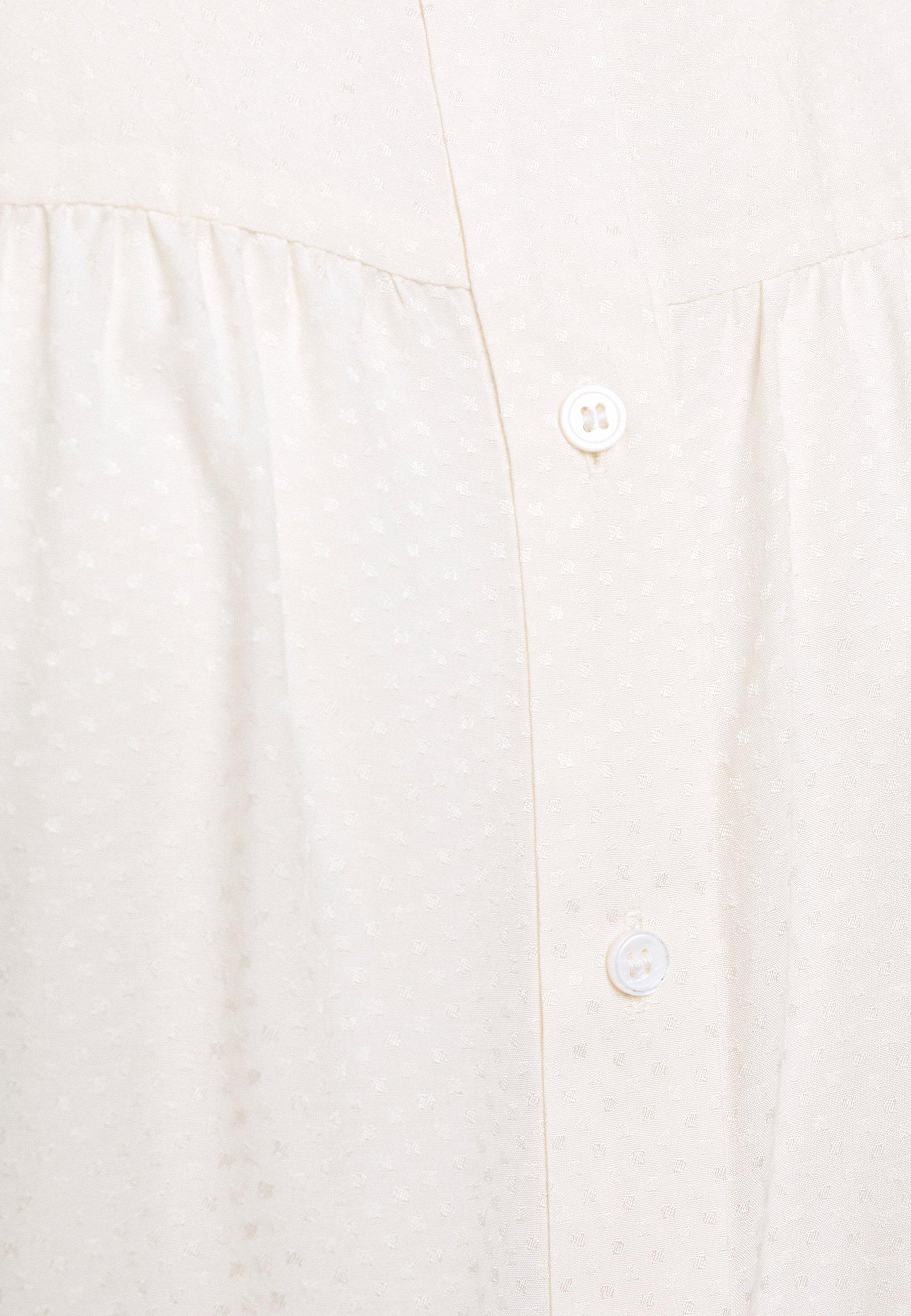 Shopping Women's Clothing Seidensticker Blouse birch 4VKoiE8E4