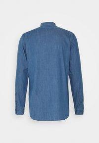 PS Paul Smith - MENS TAILORED - Hemd - dark blue - 1