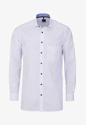 Shirt - weiß