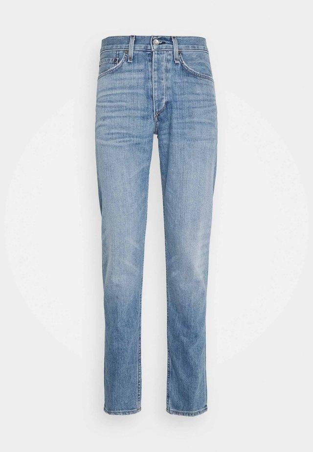 Jeans slim fit - groveland