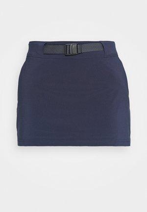PLEASANT CREEK™ SKORT - Sports skirt - nocturnal