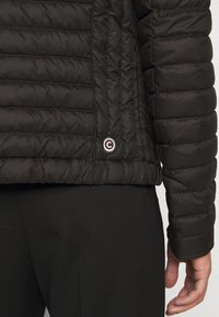 Colmar Originals - MENS JACKET - Down jacket - black - 6