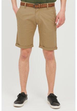 Shorts - amber