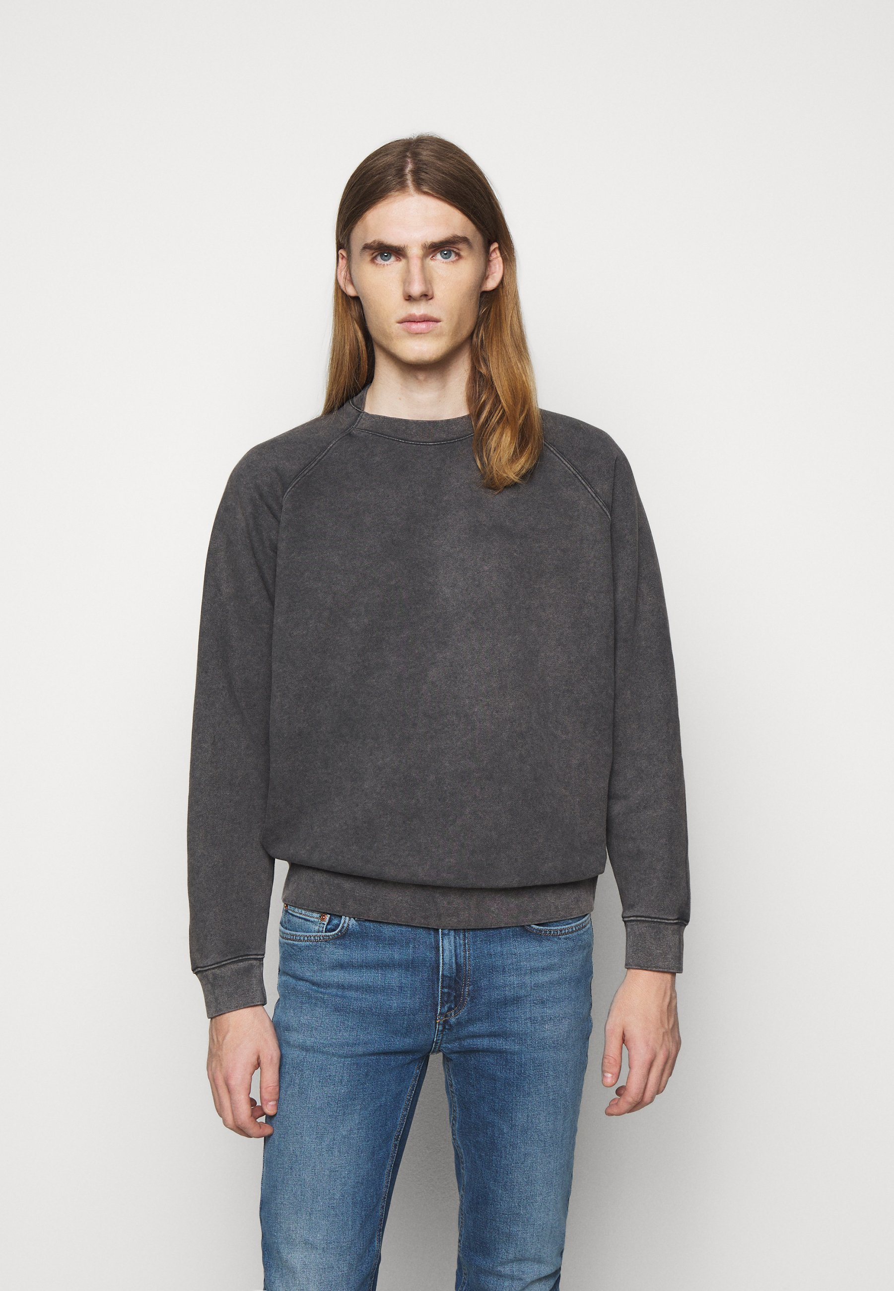 Homme BLAKE - Sweatshirt