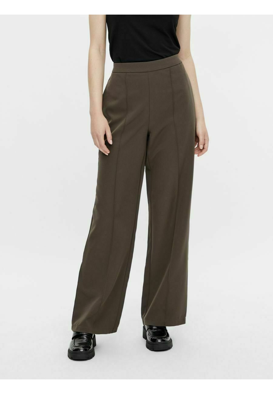 Donna PCBOSSY - Pantaloni