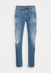 Replay - WILLBI - Slim fit jeans - medium blue - 3