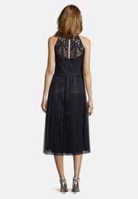 Vera Mont - Cocktail dress / Party dress - night sky - 1