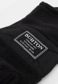 Burton - EMBER - Gloves - true black - 1