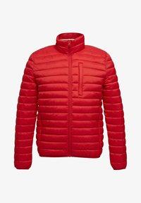 Esprit - RECTHINS  - Winter jacket - red - 6