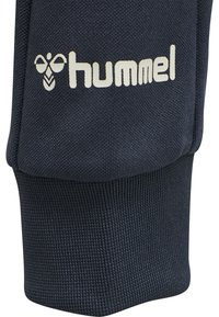 Hummel - HMLRAMONA  - Training jacket - blue nights - 6
