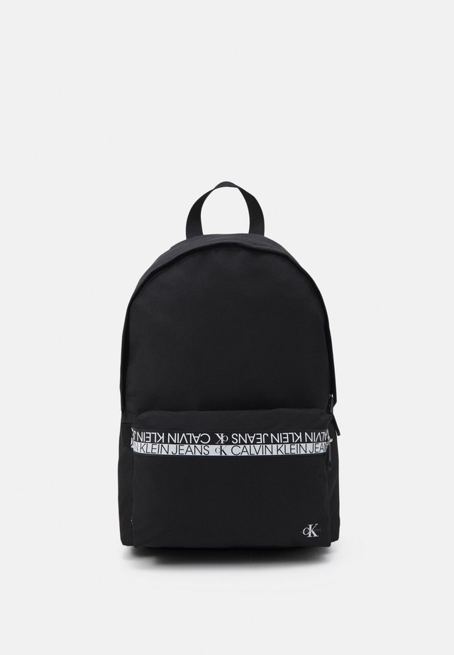 CAMPUS MIRROR UNISEX - Batoh - black