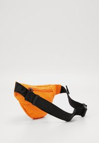 Fila - Bum bag - orange popsicle - 1