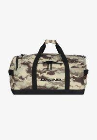 Dakine - Sports bag - olive - 0