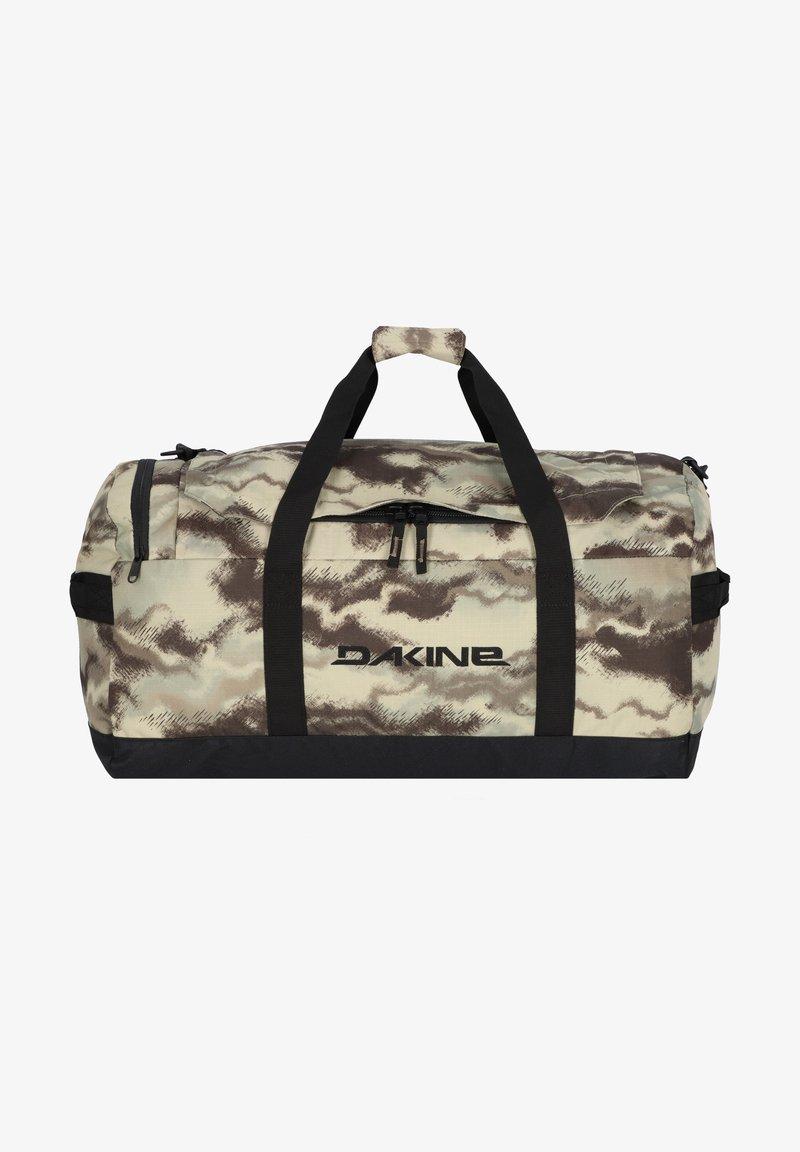 Dakine - Sports bag - olive