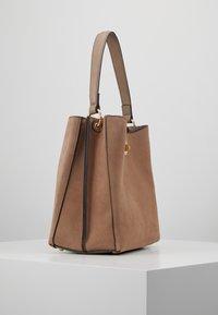 L. CREDI - DALINA - Handbag - taupe - 3