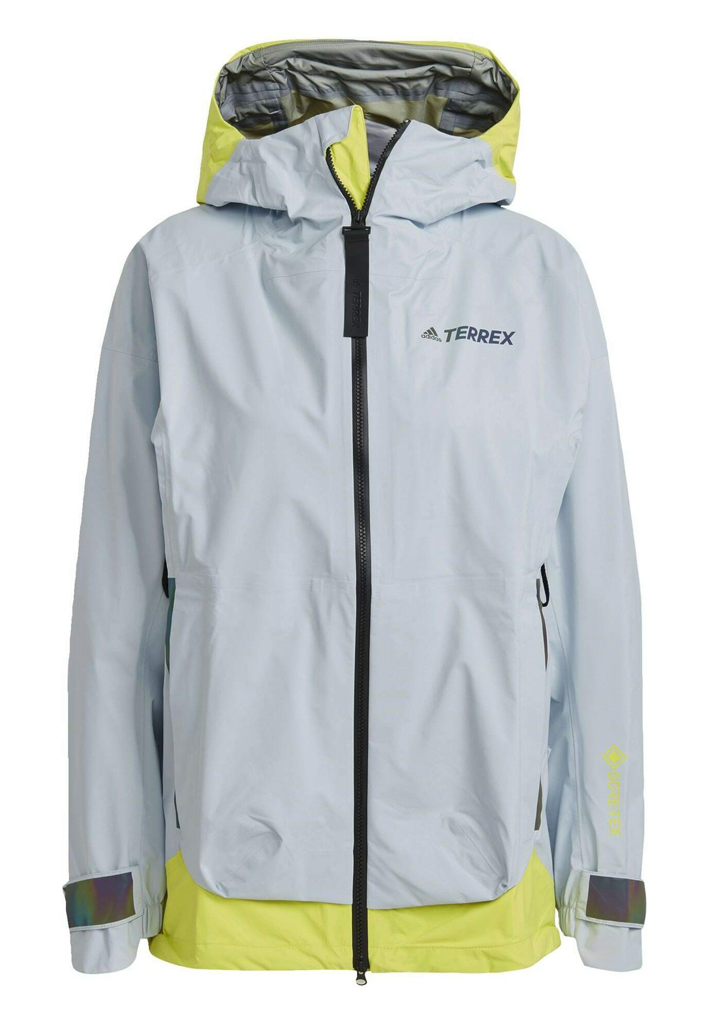 Women TERREX MYSHELTER GORE-TEX - Waterproof jacket