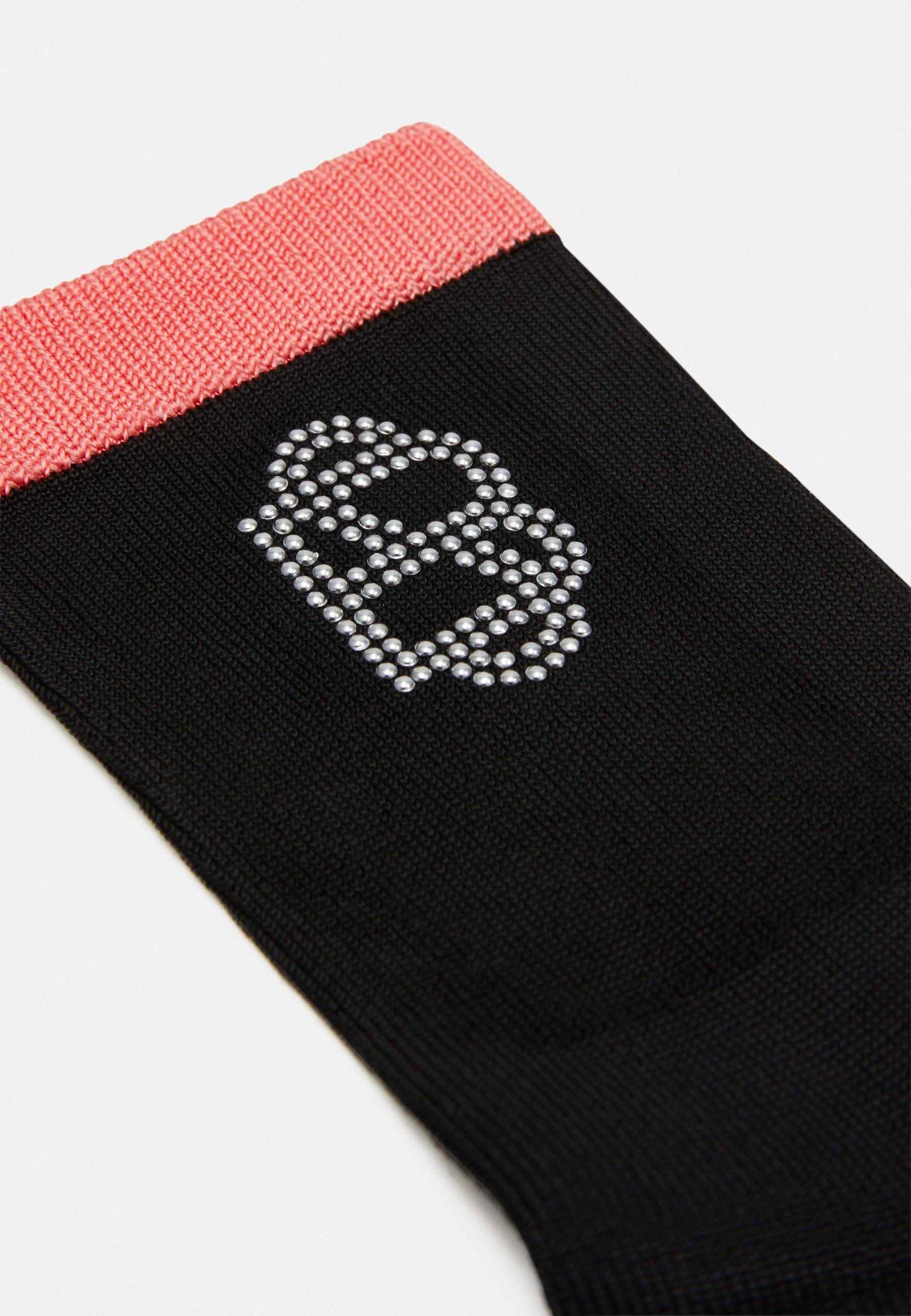 Femme EMBELLISHED SORA SOCK - Chaussettes