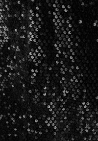 Blaumax - AMELIA  - Cocktail dress / Party dress - black - 3