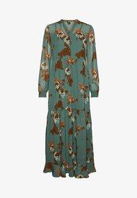 Vero Moda - Maxi dress - laurel wreath - 4