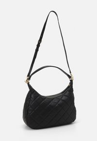 Valentino Bags - OCARINA - Across body bag - nero - 1