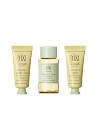 Pixi - BEST OF VITAMIN C 15MLX40MLX15ML - Skincare set - -