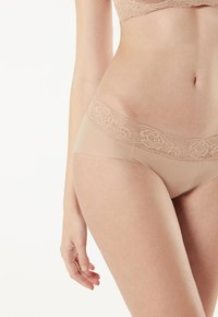 Intimissimi - Briefs - skin - 2