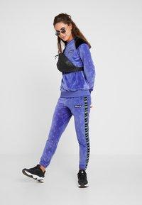 Ellesse - ANDRI - Sweatshirt - purple - 1