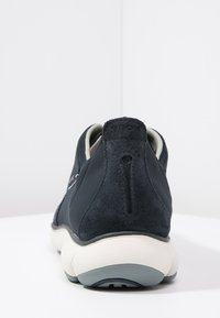 Geox - Trainers - navy - 3