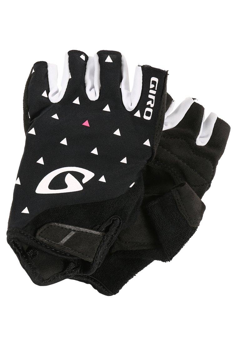 Women JAGETTE - Fingerless gloves