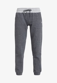 Champion - PANTS - Træningsbukser - mottled light grey - 3