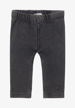 SARTELL - Leggings - Trousers - grey