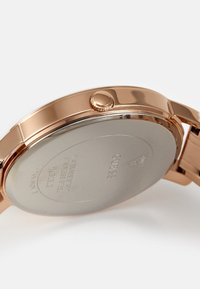 Guess - Hodinky - rose gold-coloured/bronze-coloured - 2