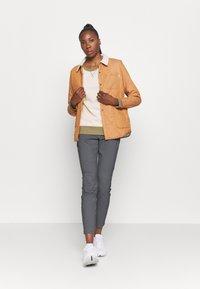 Burton - GRACE - Winter jacket - true penny - 1