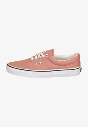 UE ERA - Skate shoes - rose dawn/true white