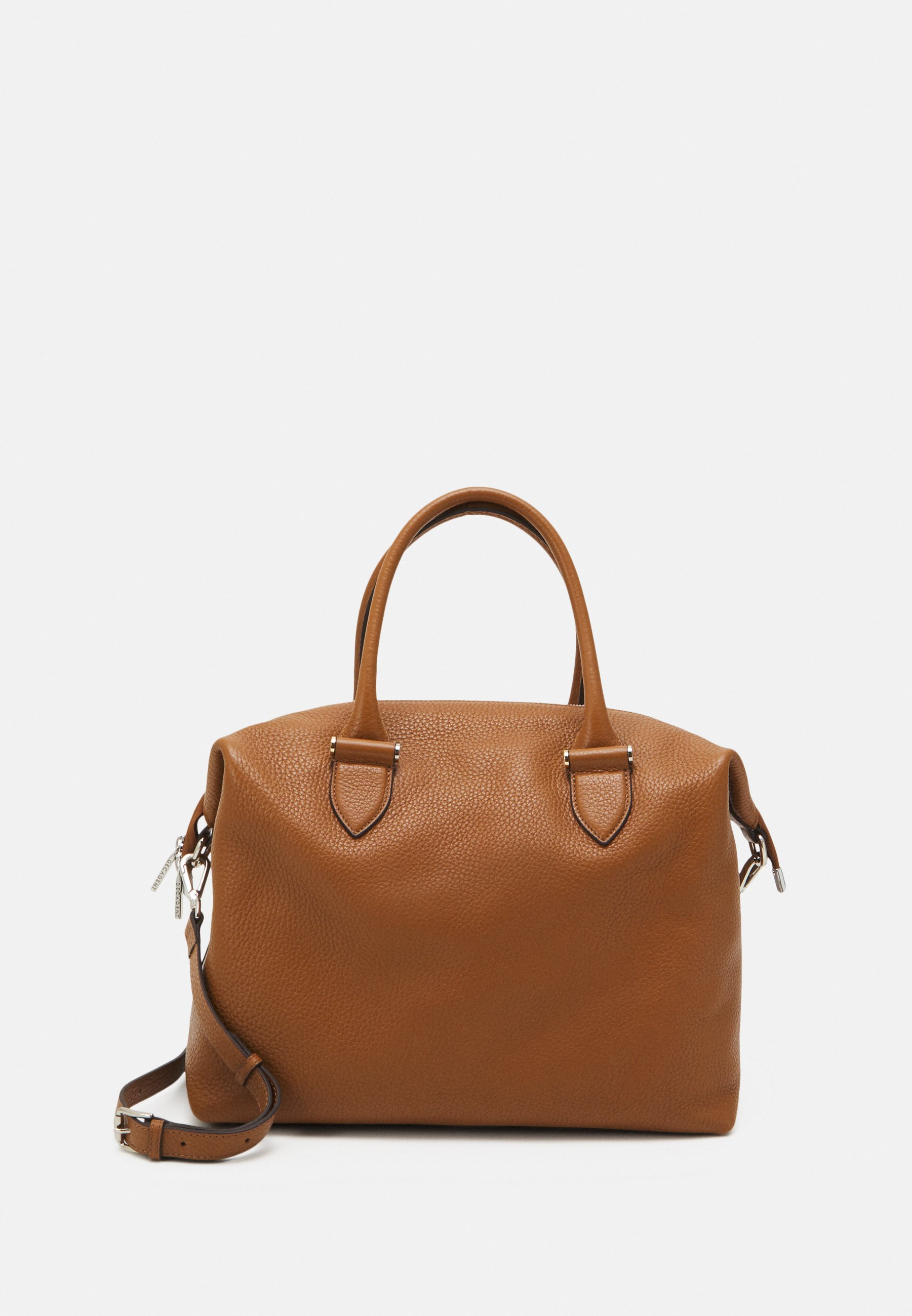 Women HOLD ALL - Weekend bag