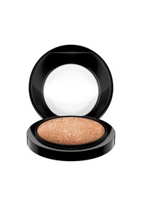 MAC - MINERALIZE SKINFINISH - Hightlighter - gold deposit - 1