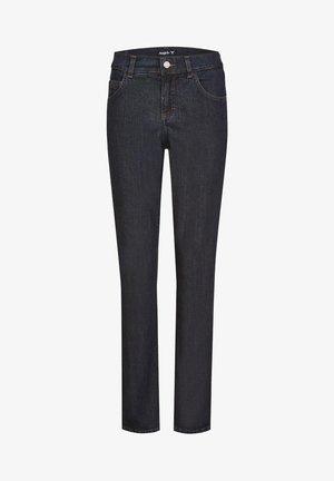 DOLLY - Straight leg jeans - black